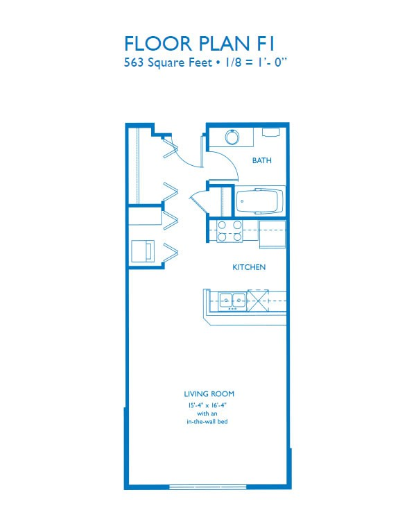 Madison Apartment Floor Plans Nantucket Apartments Madison