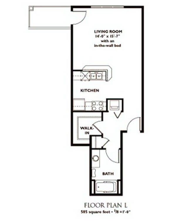 Studio floor plans plant zero 17 best 1000 ideas about for Studio floor plan ideas