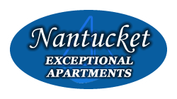 Nantucket Luxury Apartments Madison Wisconsin