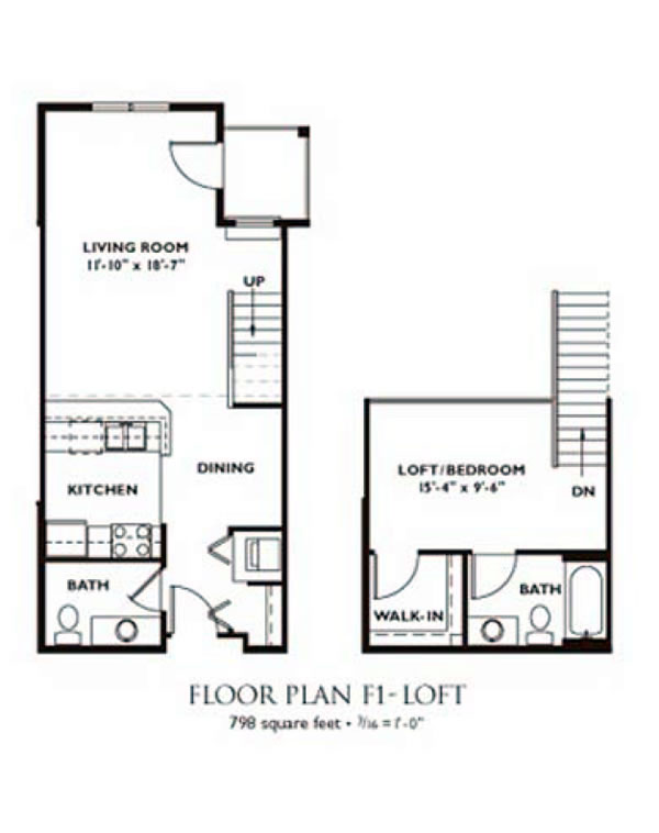 Directions to nantucket luxury apartments in madison wisconsin for 1 bedroom apartment layout