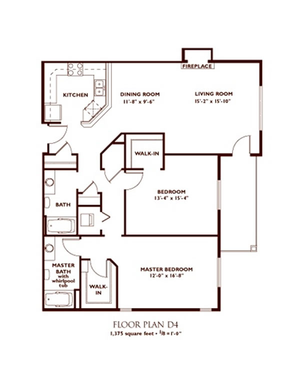Directions To Nantucket Luxury Apartments In Madison Wisconsin